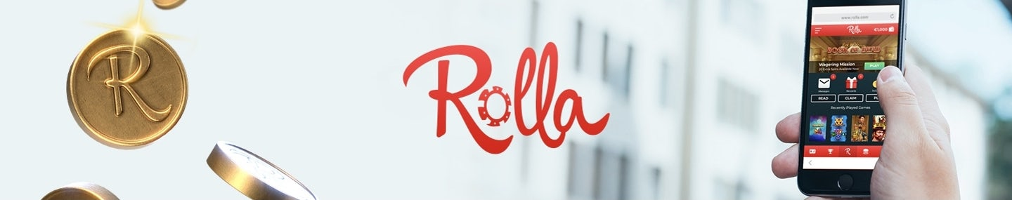 Rolla Casino - Overview