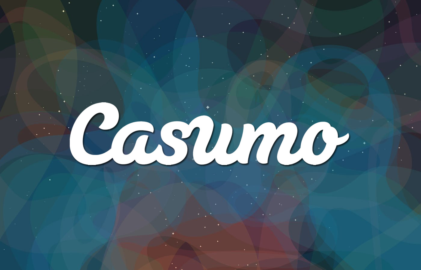 Casumo Casino - Overview