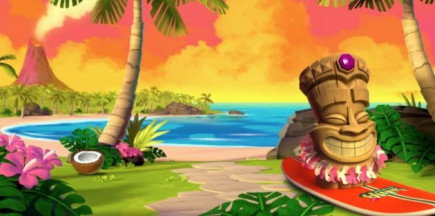 What are NetEnt's top casino slots to play during Summer?
