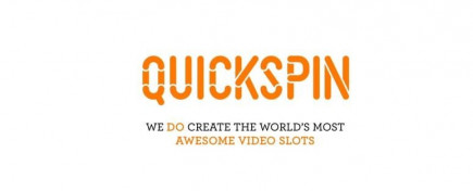 Race your way to the top with the brand new Achievements Races on Quickspin slot games!