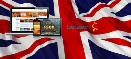 Will Brexit affect top rated casino?