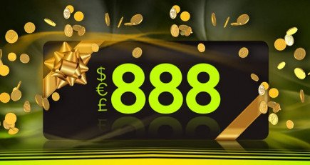 888 doing well in the UK casino market 2020
