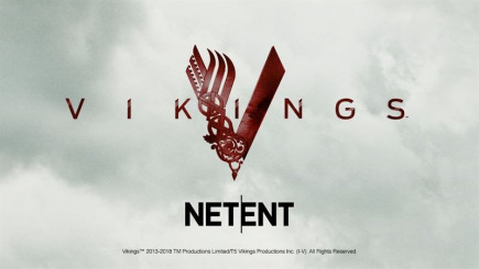 The Swedish casino slots provider NetEnt are going back to their Viking roots with this upcoming release!