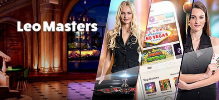 Are you up for a challenge from our best casino?