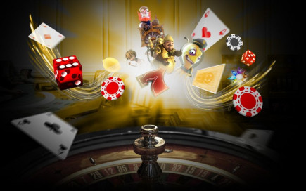 How to become a VIP player on the best online casino sites?