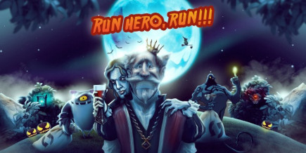 The Halloween casino bonuses are non-stop on UK casinos! You could win up to 250 cash prizes this October!