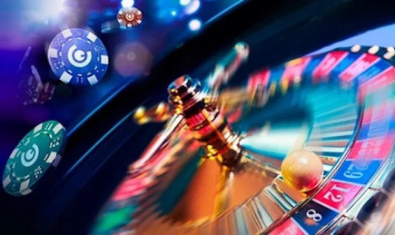 Win an extra £30 each Monday on Exclusive Live Roulette!