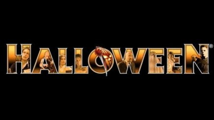 Halloween is well and truly here, these brand new casino games prove it!