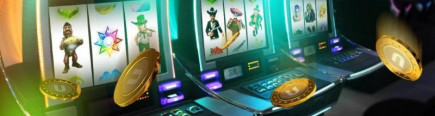 Casino cash drop Tuesday's on Unibet online casino!