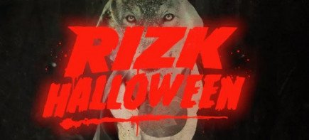 Race for your lives on Rizk online casino! Tons of bonus cash prizes to be won on these spooky slots!