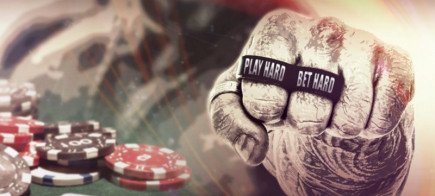 Are you ready for huge cash prizes on Bethard casino's Summer Sessions?