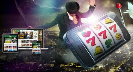 800x your bet and Bonus Spins? It's a mid-week celebration!