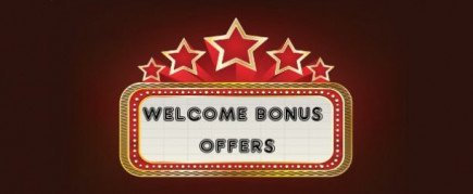 There's a plethora of choices but which are legitimate? Diving down the welcome bonus rabbit hole