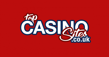 New design and features here at Top Casino Sites