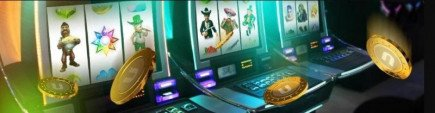 Tuesday's at Unibet casino, win a share of £2,000!