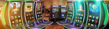 Online slots you should avoid playing and for what reasons