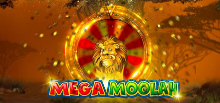Seeing double? Two jackpot wins within 48 hours on Mega Moolah slot game!