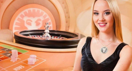 LeoVegas, one of our top online casinos is giving away £50,000 casino bonuses!