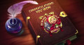 NetEnt with new games for our UK casinos