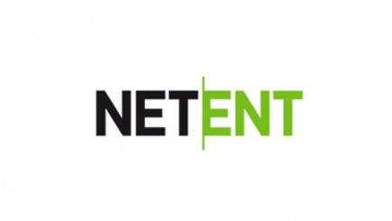 Casino games provider NetEnt surpassed 1.4 million views on their web series, The Challenge!