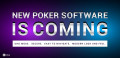 Microgaming rolls out new poker client across uk casino sites!