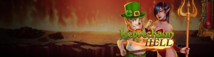 Friday prize pots at Unibet online casino, win £20,000 by playing the best new slot games!