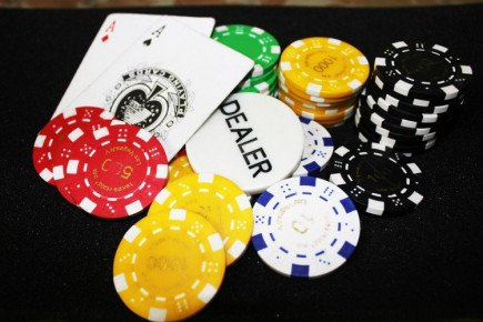 Brushing up on your live casino skills is nothing to be ashamed of, it's important to ace your strategy!