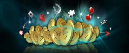 888 Casino to feature Microgaming casino games!