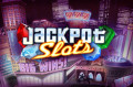 Spin it to win it - The different types of jackpot slots available in UK casinos