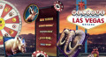 Spin slots for an adventure to Sin City and the Grand Canyon!