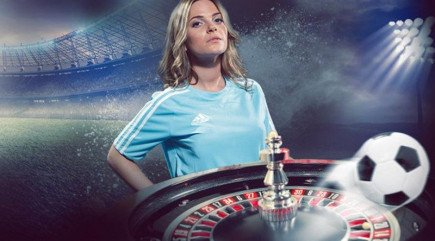 Kick start the Premier League and win up to £5,000 by playing Guts Live Casino games!