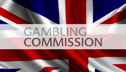 UK online casino slapped with a £600,000 fine for misleading players!