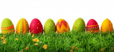 Hunt for the hidden Easter eggs worth £70k on Casumo Casino!