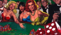 In celebration of women's day - The most famous women in casino and gambling history