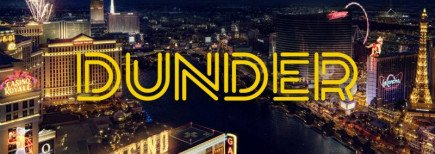 What awaits on Dunder top rated casino this August from Microgaming?