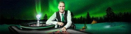 VIP trip & £10K cash for 100 lucky Unibet players