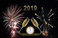 The four most important new years casino resolutions for 2019!