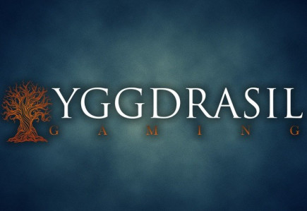 Yggdrasil are on a roll with their slot games and it looks like they will just keep on coming!