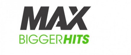 NetEnt launches new MAX casino games for players who want to take it to the max!