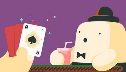 It's all about the Live Casino gaming experience this year on UK casino sites!