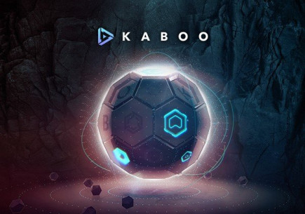 Kaboo casino's new Relic Tournament could win you some of the best casino prizes out there!