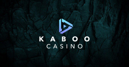 Bag some cash prizes, credits, bonuses and jackpots with the new Relics feature on Kaboo top rated casino!