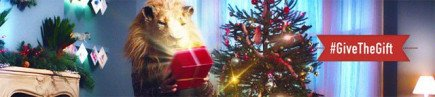 Win £5,000 for Xmas by playing casino games