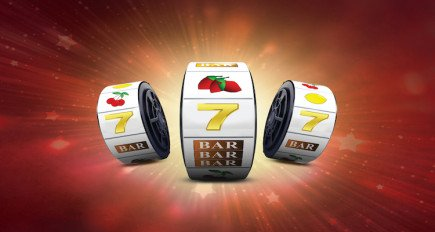 Loose and tight slots, 3D games - Our simple guide to online slot games