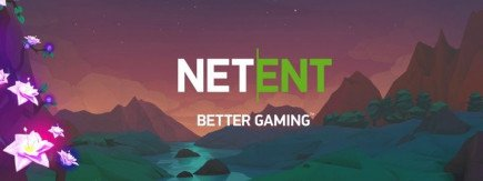 NetEnt has a brand new implementation for all of their casino games, new and old!