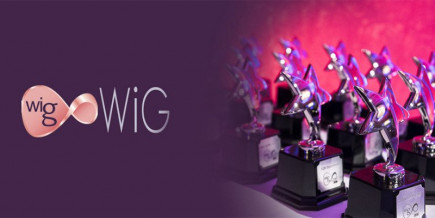 Quickspin bags 6 nominations for the Women in Gaming Diversity Awards!