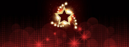 And the winners of the EGR Casino Operator Awards 2018 are...