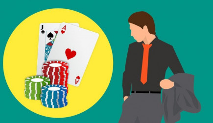 Need a little edge on your casino gaming? Perhaps a poker coach is the way to go...