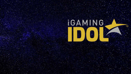 Videoslots casino headline sponsor for 2019 iGaming Idol Awards!