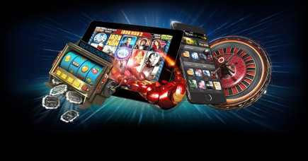 Double the fun with videoslots casino's brand new split screen feature!